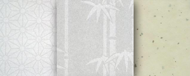papier japan